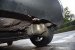 智尚S35 排气管(排气管装饰罩)