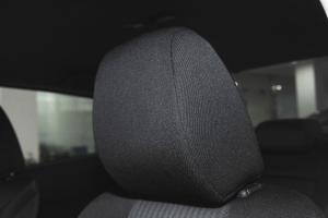 昂克赛拉三厢 驾驶员头枕
