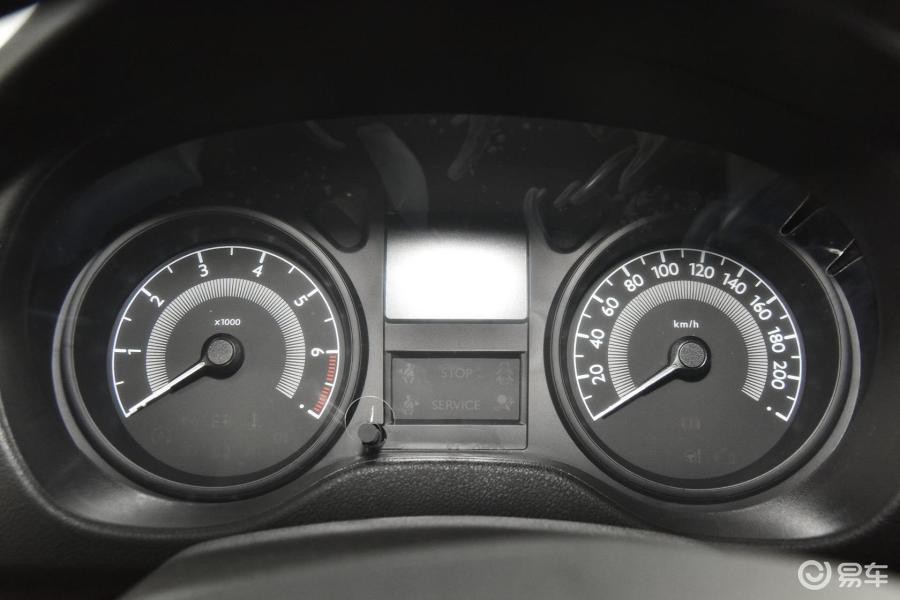 【标致3012014款1.6L仪表舒适版时间汽车图奥迪s4怎么调手动图片