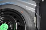 卡罗拉双擎 备胎规格