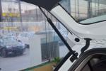 风神AX3 行李厢支撑杆