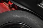 马自达6 马自达6 空间-经典红