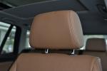 宝马X3(进口)驾驶员头枕图片