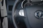 风神AX3 方向盘功能键(左)