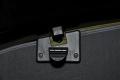 马自达CX-5 行李厢支撑杆图