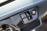 进口GMC 车窗升降键