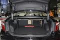 海马M8 行李厢支撑杆图
