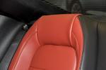 福特Mustang            福特Mustang 空间-魅影灰