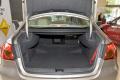荣威950 行李厢支撑杆图