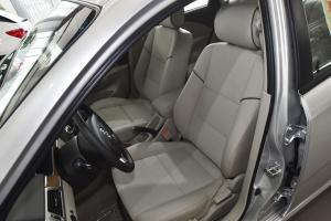 凯越驾驶员座椅图片