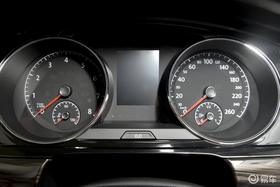 渡2015款1.4TDSG280TSI舒适版汽车仪表图哈弗h6外v汽车图片