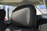 经典世嘉驾驶员头枕图片