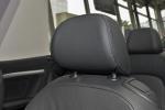 奥迪A5(进口)驾驶员头枕图片