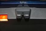 奔驰GLC级 GLC级 空间-水硅钒钙石蓝色