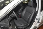 傲虎(进口)驾驶员座椅图片