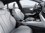 奥迪S42017 S4 Avant图片