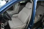 上汽大通MAXUS G10        驾驶员座椅