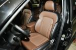 景逸X5驾驶员座椅图片