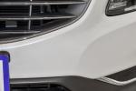 沃尔沃S60L              S60L 外观-水晶白珍珠漆