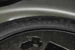 沃尔沃S80L              备胎规格