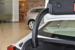 沃尔沃S60L              行李厢支撑杆