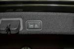 奥迪S6 S6 空间-幻影黑