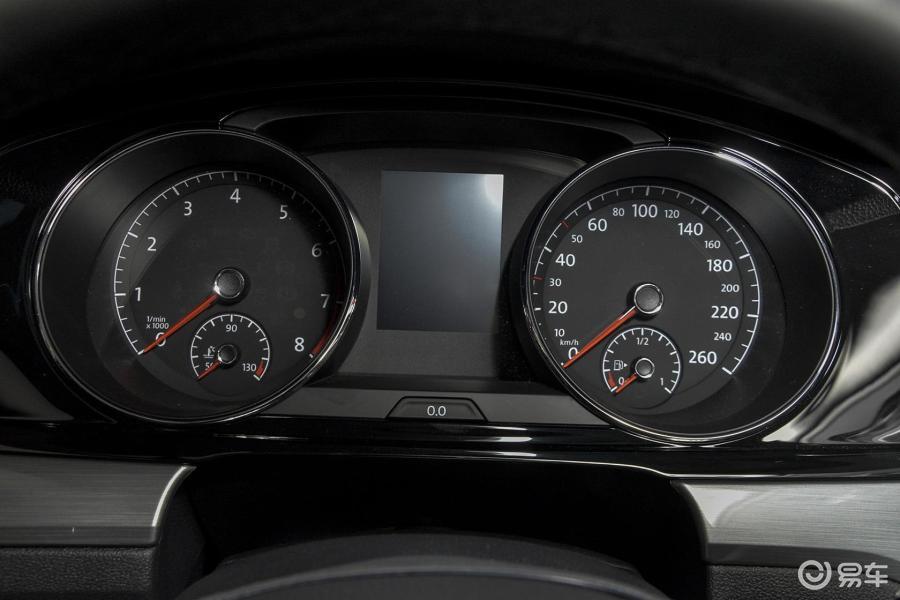 渡2015款1.8TDSG330TSI舒适版仪表回事图奔驰glc倒车报警怎么汽车图片