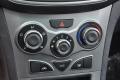凯翼C3R 中控台空调控制键图