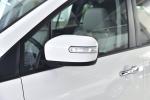 马自达8                 Mazda8 外观-珠光白
