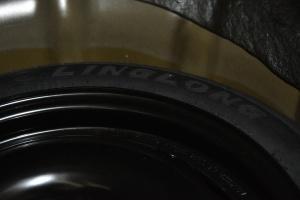 宝骏630 备胎品牌