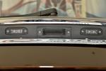 沃尔沃XC60              沃尔沃XC60 空间-醇咖色
