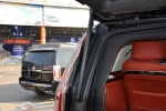 进口凯迪拉克总统一号         行李厢支撑杆