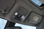 迈锐宝XL                前排车顶中央控制区
