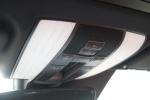 奔驰AMG GT             前排车顶中央控制区