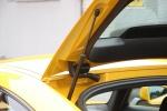 奔驰AMG GT             行李厢支撑杆