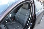 捷豹XJ                 驾驶员座椅