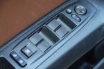 奔腾B90                车窗升降键