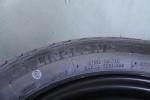 奔腾B90                备胎品牌