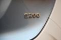 E200图片