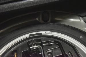508备胎规格