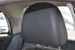 比亚迪e5驾驶员头枕图片