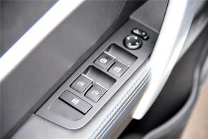 帝豪EV300车窗升降键