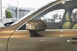 进口沃尔沃XC90          XC90 外观-暮色铜金属漆