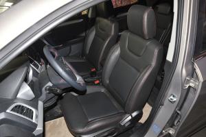 瑞风S3                 驾驶员座椅