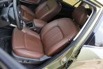陆风X5驾驶员座椅图片