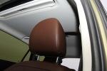 陆风X5驾驶员头枕图片
