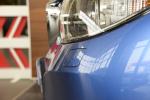 进口宝马3系GT           宝马3系GT 外观-埃斯托蓝