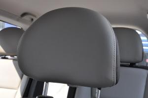 风行SX6驾驶员头枕图片
