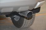 撼路者                  排气管(排气管装饰罩)