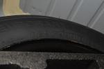 MG 6两厢               备胎规格